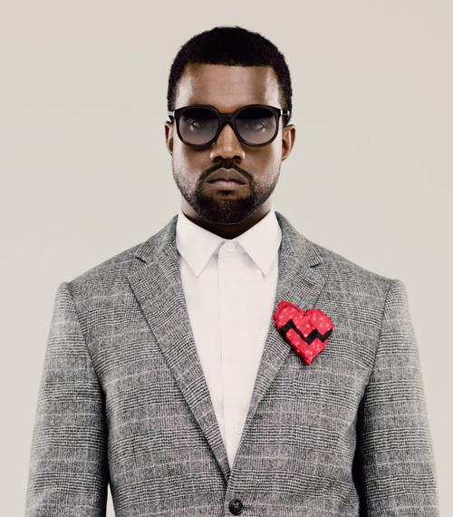 Kanye Source Image